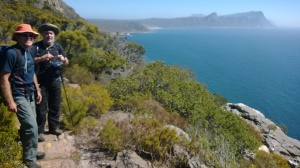 Cape Point Reserve